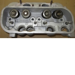 BUGCITY offers new and used air cooled parts for your VW® Volkswagen