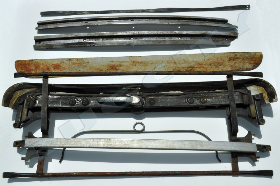 Service Manual 2008 Volkswagen New Beetle Sun Roof Repair Kits Image Gallery 2008 Volkswagen