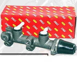 VW Bug Ghia Brake Master Cylinder 19mm T1 67-78 113611015BD